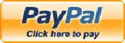 PayPal: Add Game Turn Payments to cart