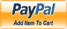PayPal: Add Regime Change rules and Audio special offer download version to cart