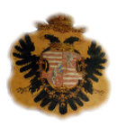 Hapsburg coat of arms